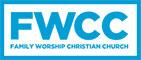 Family Worship Christian Church 5 Star Rated