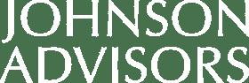 Johnson Advisors