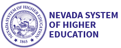 Nevada System Of Higher Education