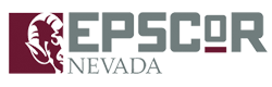 Epscor Nevada