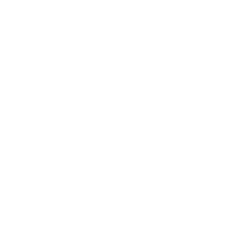 Nevada NASA Programs
