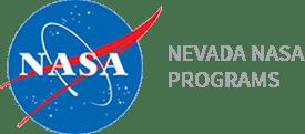 Nevada NASA Programs 5 Star Rated
