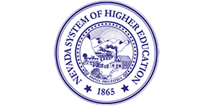 Nevada System Of Higher Education 5 Star Rated