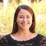 Testimonial Cassie Mor, The Mor Group