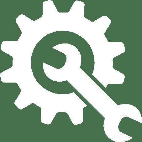 Website Repairs + Updates